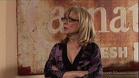 Sc4 - Nina Hartley...