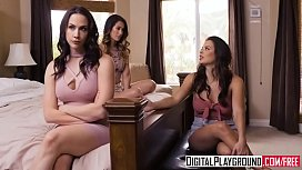 XXX Porn video - My...