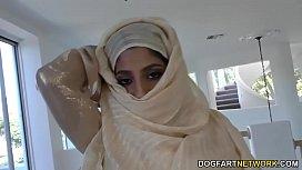 Nadia Ali picked up...