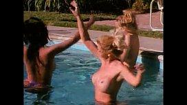 Bikini Traffic School - Full...