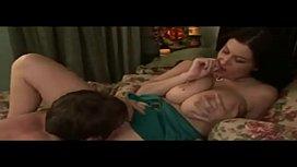 Romantic rough sex for...