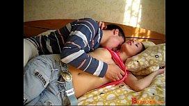 18videoz - Wild sex after...