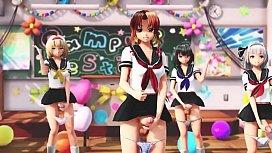 3D Mmd Futa Dance - Most Relevant Porn - XXX 3D Mmd Futa ...