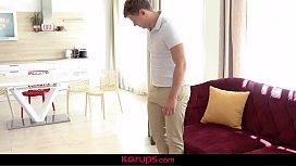 Karups - Seductive Babe Coco...