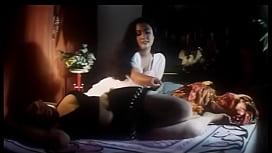 Reshma hot...