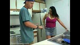 Needy Wife Angelica