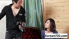 Phim Han Quoc - kp...