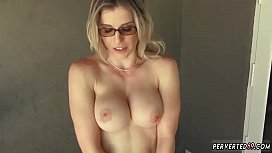 Mature milf Cory Chase in Revenge On Your Father