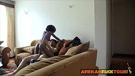 Africanfucktour-7-4-217...