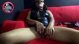 Kary erotic lounge...