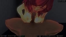 Maki Nishikino hentai | Love...