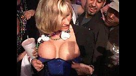 Mardi Gras Girls-Exposed...