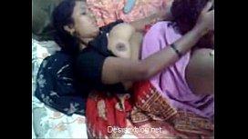 Bangladesh Desisex...