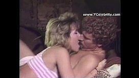 Candi Evans full scene...