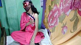 Anita bhabi fuck in saree