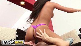BANGBROS - Sexy PAWG Gianna...