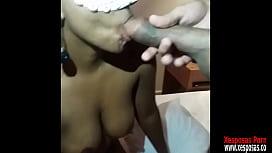 Mais um CASAL REAL no Xesposas Porno! CORNO MANSO filma eu ENCHER A BOCA DA MULHER DELE DE PORRA GROSSA! Casal: Vadianinfetinha e ator Big Bambu! CASAIS DE SAO PAULO INTERESSADOS EM GRAVAR UM VIDEO EM NOSSO CANAL DEIXEM UMA MENSAGEM NOS COMENTARIOS ABAIXO