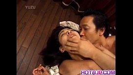 Japanese AV Model loves having her pussy fucked hard clarababylegs pussy