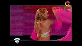 Floppy Tesouro TV Dance...