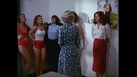 The girls hostel, full classic movie