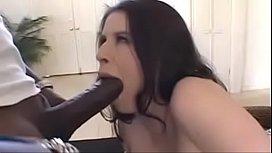 Daphne Rosen sexy lingerie...