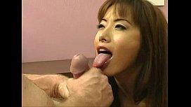 Fujiko Kano - Anal Nurses...