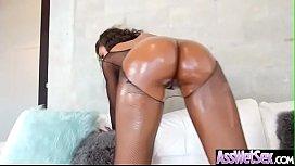 Deep Anal Hard Sex...