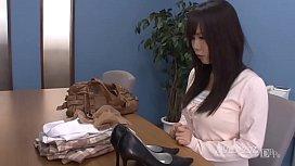 新入社員のお仕事 Vol.17  1