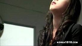 Standing Fuckmore Videos Httpkoreancamdotscom