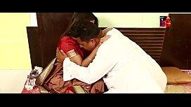 South bhabhi hot performs...