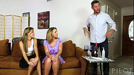 Just Between Friends xvideos preview