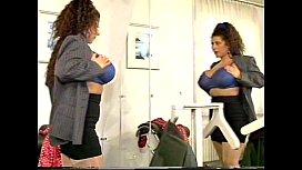 Gina Barreli Full Movie...