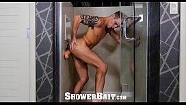 ShowerBait Fx Rios Shower...