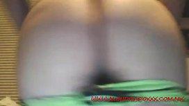 Alondra Foxxx Livestream 2...