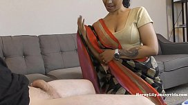 Hindi Mom Sucks Off Sons Bully 인디언, 큰 가슴, 힌디, 아줌마, saree, bhabhi, hornylily, hindi-sex, 확인 프로필, desi-blowjob, desi-tits, indian-bj, aunty-blowjob, 각질 릴리, give-blowjob, desi-bj, hindi-blowjob, hindi-bj, indian-fucks-white