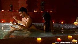 Erotic Massage And Fun...