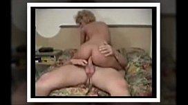 Sammie sparks anal threesome...