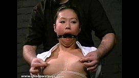 Asian Babes Bondage And Pain missycat101