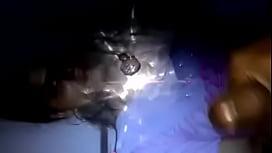 Neha Nair Indian Sexy...