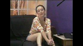 Brazil Dreamcam Juliana torres...