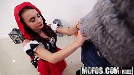 Mofos - Dont Break Me...