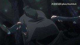 A42 动漫 中文字幕 小课 魔法少女光临 第1部分
