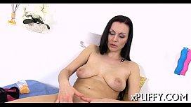 Free solo porn tube...