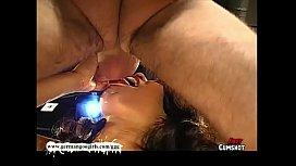 Asian whore Vivian&#039...