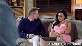 Brazzers - Rio lee needs...