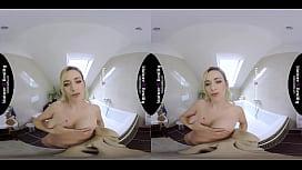 MatureReality - Bored Houswife Jenny