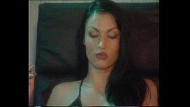 Laura Angel - The slutty...