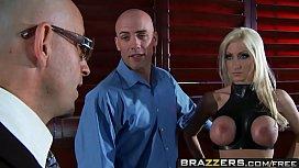 Brazzers - Brazzers Vault - The...