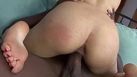 Horny Girl Wants A...