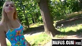 Alana Moon Porn Video...